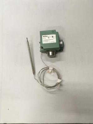 controle temperature<br/>controle de temperature etanche avec sonde 6 pieds<br/><br/>275.00$