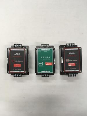 protection eclair<br/>protection contre les eclairs pour vos appareils electronique<br/><br/>95.00$ chaque