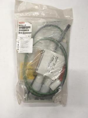 raccord cable chauffant<br/>raccord cable chauffant raychem<br/><br/>rayclic-pt<br/><br/>200.00$